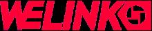 WeLink Die Casting Logo